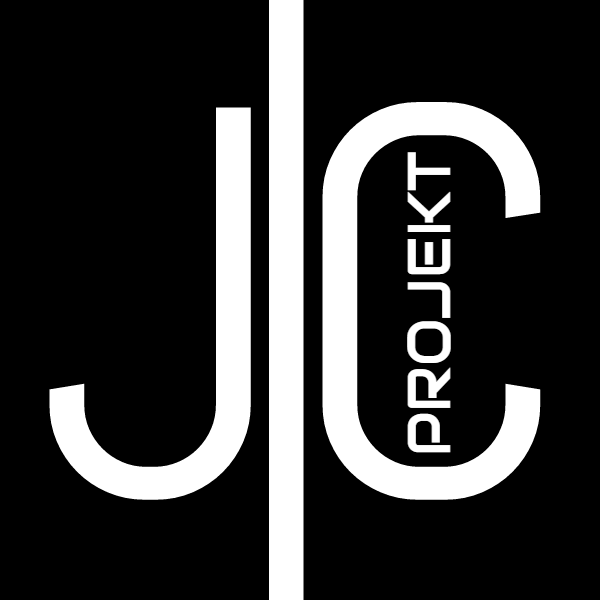 JCprojekt