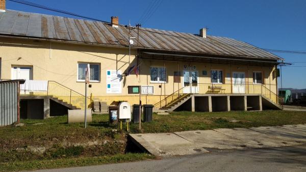 2018.10 - Kochanovce POD 2019 - 11